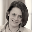 Susanne Frank - Frankfurt am Main
