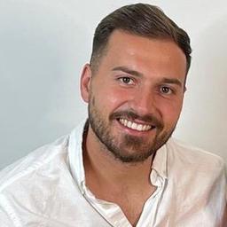 Adrian Ademi's profile picture