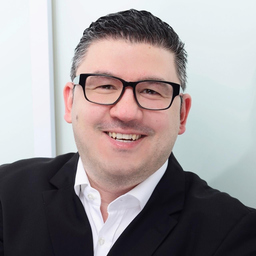 Ömür Sakaoglu's profile picture