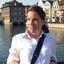 Yvonne Schindele - Zürich