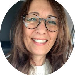 Susanne Bungart