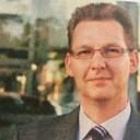 Thomas Hochmuth - Buseck