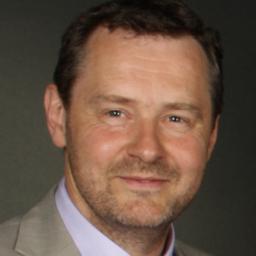 Dirk Ackermann - printHOUSE & mediaHOUSE - Buchholz i.d.Nordheide