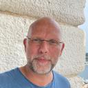 Uwe Schulze - Dresden