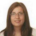 María José Fernández Pérez - Carballo