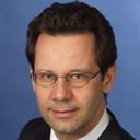 Björn Zimmer - Ratingen