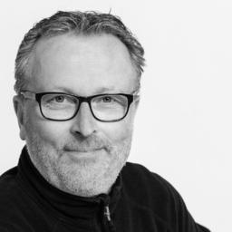 Rüdiger Dunker - Fotodesign Rüdiger Dunker - Darmstadt