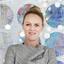 Babette Lutz-Lorenz - Neuss
