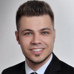Ing. Andreas Ott - Hochschule für angewandte Wissenschaften Würzburg-Schweinfurt - Schweinfurt