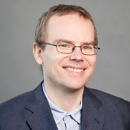 Jonas Bertschik's profile picture