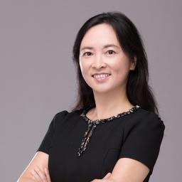 Maggie Song - SME-Ventus GmbH - Shenzhen