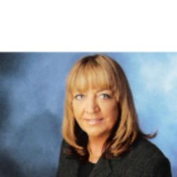 Katharina W. Urbschat - Reiki, ganzheitliche Heilweisen - Berlin