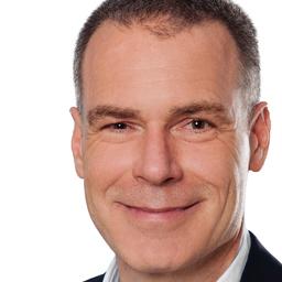 Martin Schmidt - Cognizant Technology Solutions GmbH - Walldorf