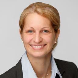 Judith Schneider-Hezel