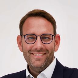 Michael Wehrmann - OBI GmbH & Co. Deutschland KG - Wermelskirchen