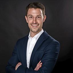 Stefan Ames's profile picture