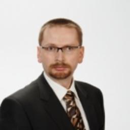 Jacek Plezia - Heli-One (Poland) - Warszawa