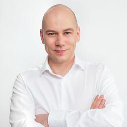 Nils Kolkmann - Edeka Hundrieser - Ratingen