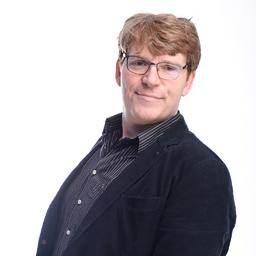 Hardy Kistner - DIE KulturMACHER, KreARTivagentur für Event, Kultur & Persönlichkeitsentwicklung - Berlin