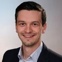 Timo Engel - Friedrichshafen