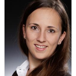 Aline Blumenthal's profile picture