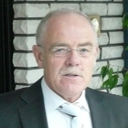 Günter Meier - Schlangen