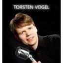 Torsten Vogel - Köthen