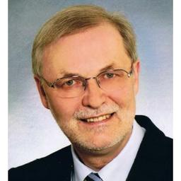 Ulrich Hamer Beratender Ingenieur Hamernet Das