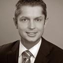 Christoph Ostermann - Delmenhorst