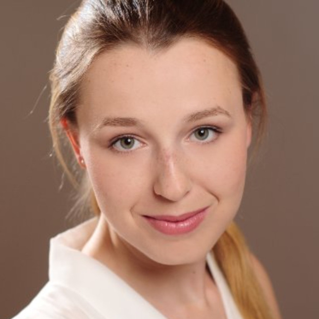 Valeria fedorova образец резюме на работу для девушки