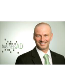 Christian Fronhoff's profile picture