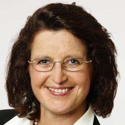 Meike Erichsen's profile picture