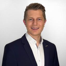 Dennis Altan's profile picture