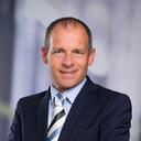 Peter Zimmermann - Bad Säckingen
