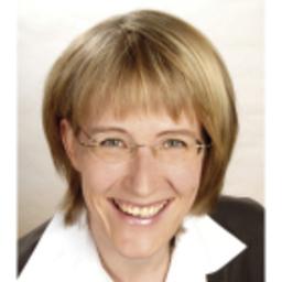 Dr. Anne Becher