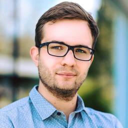 René Fleischer's profile picture