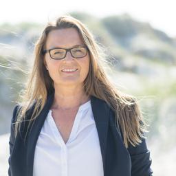 Christina Kropp - Christina Kropp Die Auszeit fürs Leben - Husum / Costa Brava Spanien