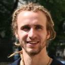 Johannes Köhler - Berlin