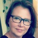 Andrea Löffler - Drassburg