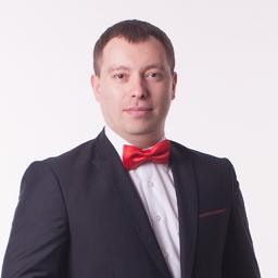 Artur Orlov - Upwork - Chisinau