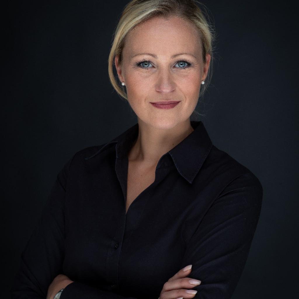Daniela Conrad's profile picture
