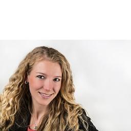Christin Lemke's profile picture