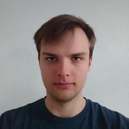 Dipl.-Ing. Filip Malinowski's profile picture