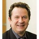 Michael Gerke - Gelsenkirchen
