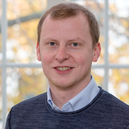 Heiner Hagemeier's profile picture