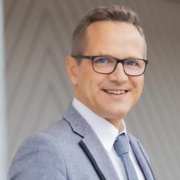 Roland Fischer - ff / fischer finance u.  ff / fischer fachhandel(Leitern und Sicherheitszubehör) - Westerheim
