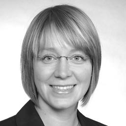 Susan Bollmann - Katholische Stiftung Marienhospital - Aachen