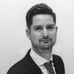 Dipl.-Ing. Clemens Bauer - KNAPP Systemintegration GmbH - Leoben
