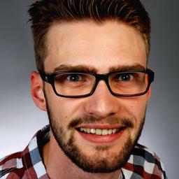 Malte Bornholdt's profile picture