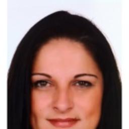 Stefanie Karadas - WDR - Duisburg